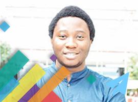 Justice-Gerald Azunna Obilor